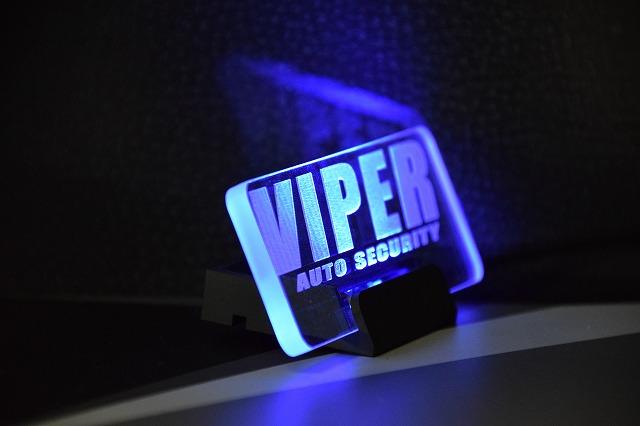viper������������ 171 ������ ��